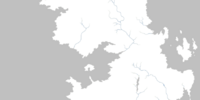 Refugio del Girasol
