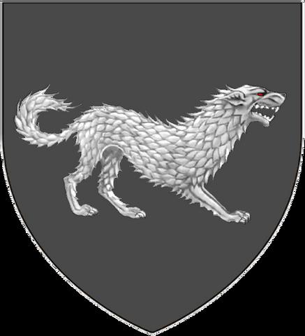Archivo:Emblema Jon Nieve.png