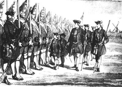 Archivo:Lange-kerls-parade.jpg