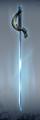 Miniatura de la versión de 03:34 16 mar 2014