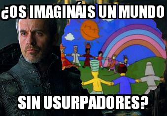 Archivo:Usurpadores.jpg