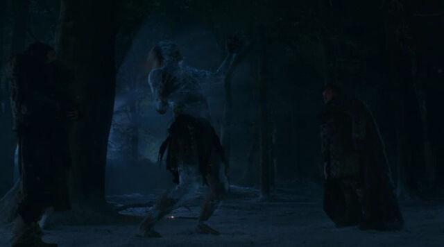 Archivo:Sam mata al Otro HBO.jpg