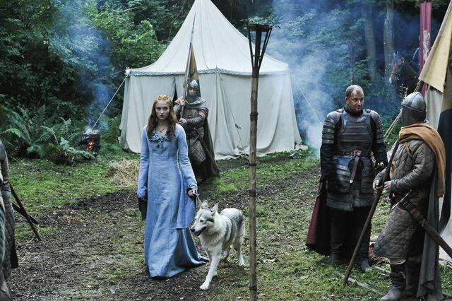 Archivo:Sansa Dama HBO.jpg