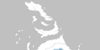 Bahía del Loro