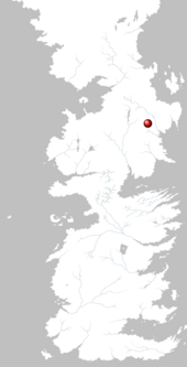 Mapa Fuerte Terror.png
