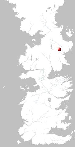 Archivo:Mapa Fuerte Terror.png