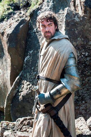 Archivo:Donnel Waynwood HBO.jpg