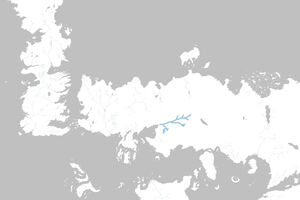Mapa río Skahazadhan