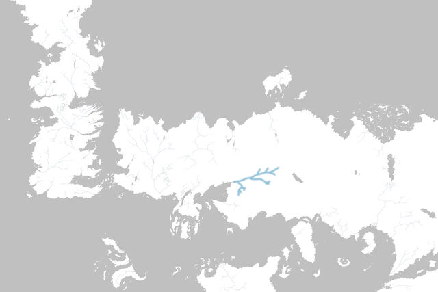 Archivo:Mapa río Skahazadhan.jpg