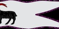 Compañía Audaz