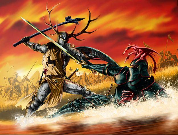 Archivo:Robert versus Rhaegar.JPG