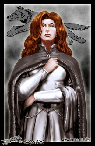 Archivo:Catelyn.jpg
