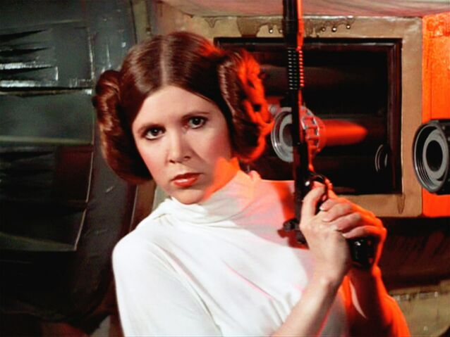Archivo:Princess-leia.jpg