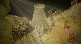 Asedio Bastión de Tromenta.png