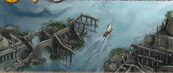 Archivo:Ny Sar by Dimitri Bielak, Fantasy Flight Games©.jpg