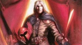 Archivo:Mance Rayder by Patrick McEvoy, Fantasy Flight Games©.jpg