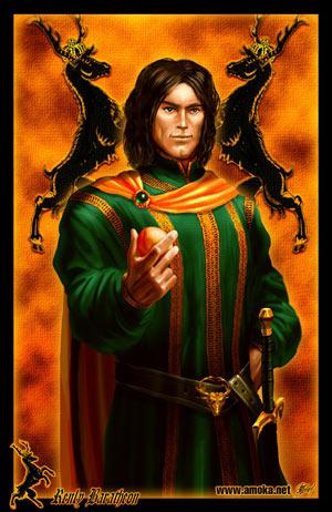 Archivo:Renly Baratheon by Amoka© (2).jpg