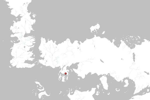 Archivo:Mapa Oros.png