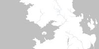 Bahía del Hierro