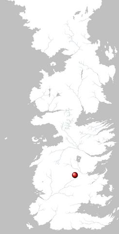 Archivo:Mapa Ladera.png