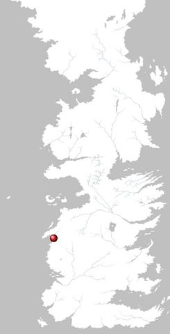 Archivo:Mapa Roca Casterly.png