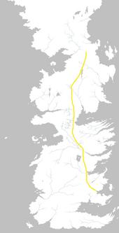Mapa Camino Real.png