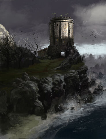 Archivo:The Tower of House Baelish by Andrew Porter©.jpg