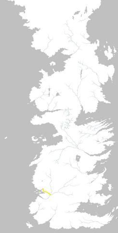 Archivo:Mapa Camino del Océano.png