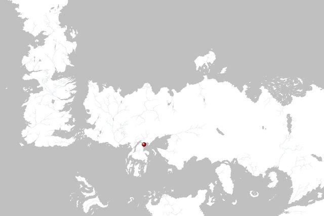 Archivo:Mapa Elyria.jpg