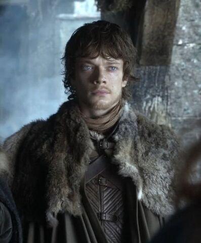 Archivo:Theon Greyjoy.jpg