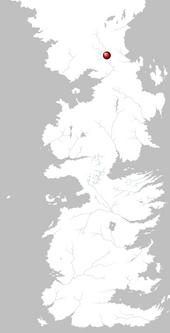Mapa Puño de los Primeros Hombres.png