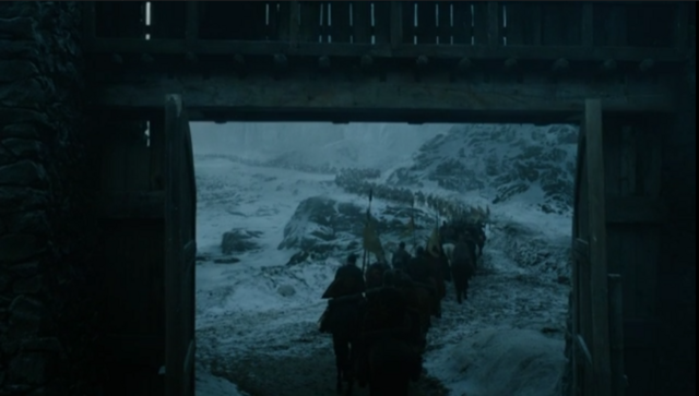 Archivo:Stannis marcha a Invernalia HBO.png