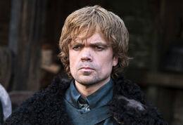 Tyrion Lannister HBO.jpg