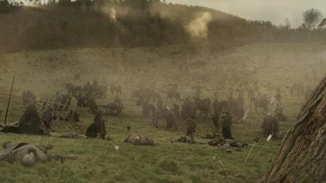Archivo:Batalla del Forca Verde.jpg