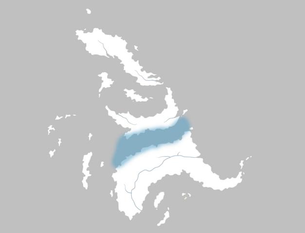 Archivo:Mapa Estrecho índigo.png