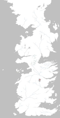 Archivo:Mapa Isla de los Rostros.png