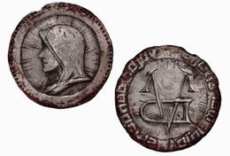 Monedas de Braavos by Arthur Bozonnet©.png