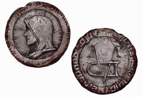 Archivo:Monedas de Braavos by Arthur Bozonnet©.png