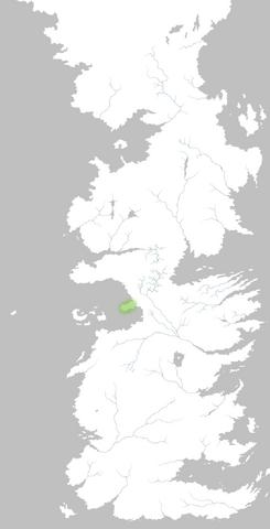 Archivo:Mapa Cabo de Águilas.png