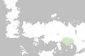 Miniatura de la versión de 21:17 26 jul 2013