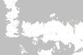 Miniatura de la versión de 23:04 10 jul 2013
