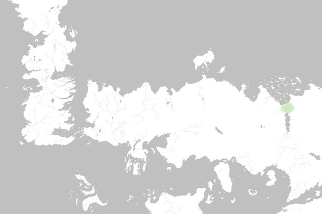 Archivo:Mapa N'ghai.png