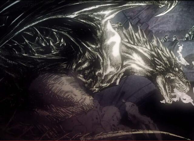 Archivo:Sunfyre HBO.jpg