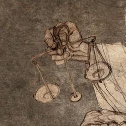 Justicia HBO guía Poniente