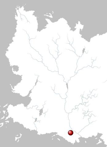 Archivo:Mapa Volon Therys.png