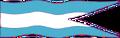 Miniatura de la versión de 19:40 19 nov 2012