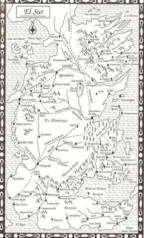 Archivo:Mapa El Sur FdC.jpg