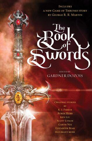 Archivo:The Book of Swords.jpg