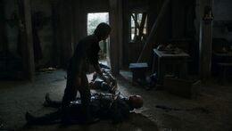 Arya mata a Polliver HBO.jpg