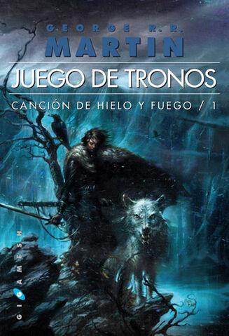 Archivo:Juego de Tronos nueva.jpg